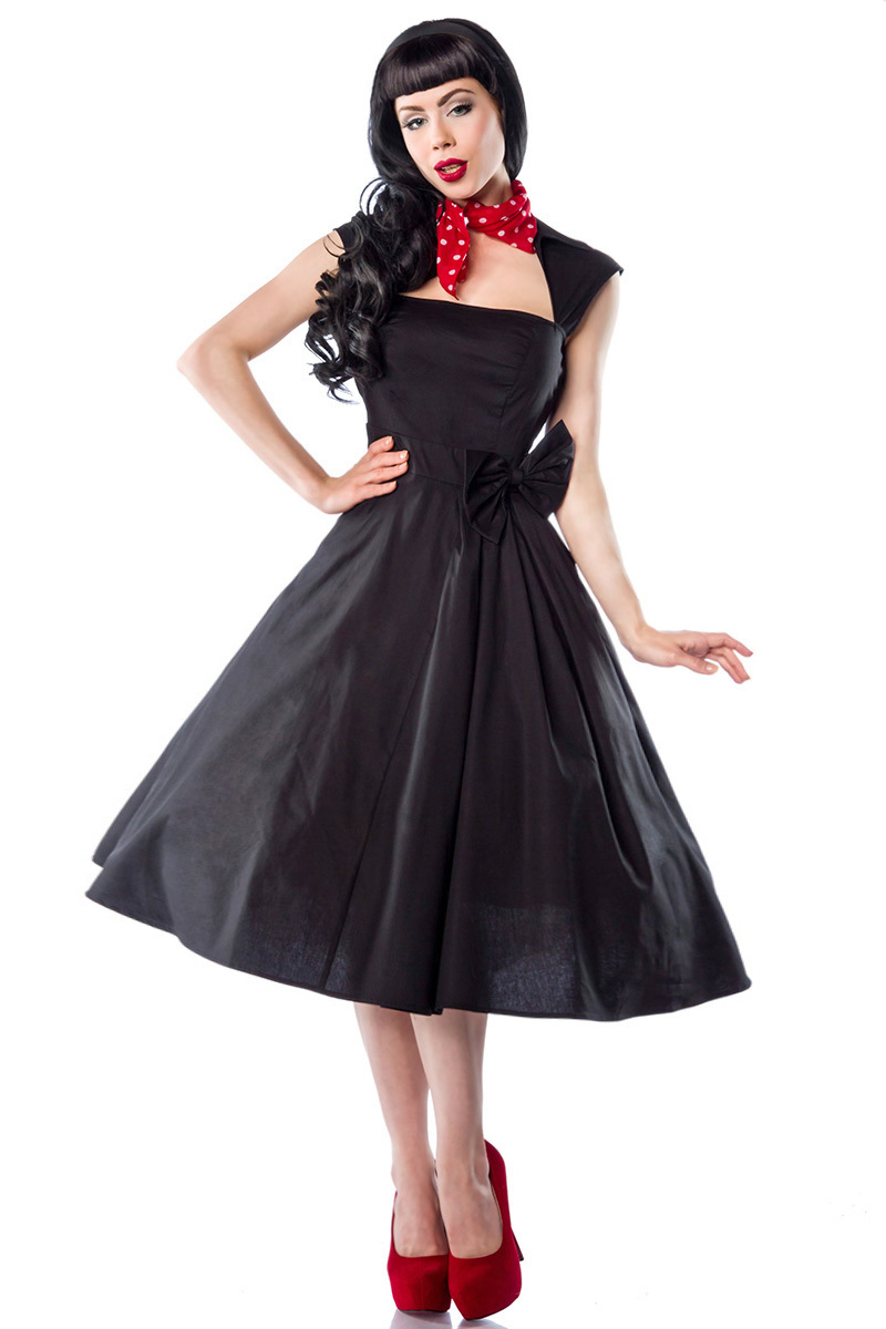 платья 50 доставка